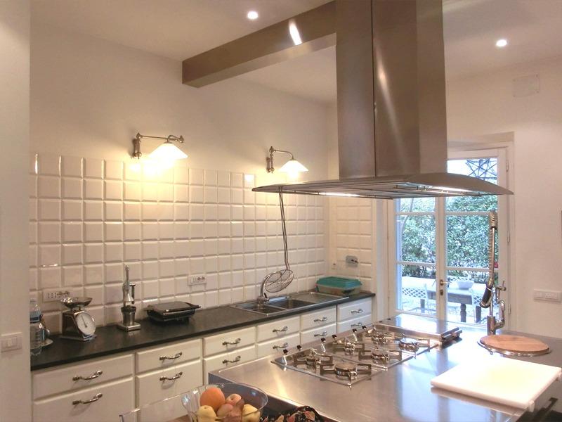 cucine-moderne-nuovafcm-6