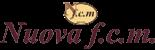Nuova Fcm – Cucine Artigianali