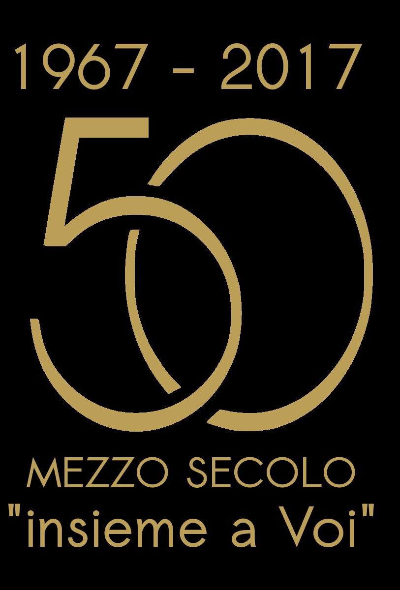 logo-50-anni-001